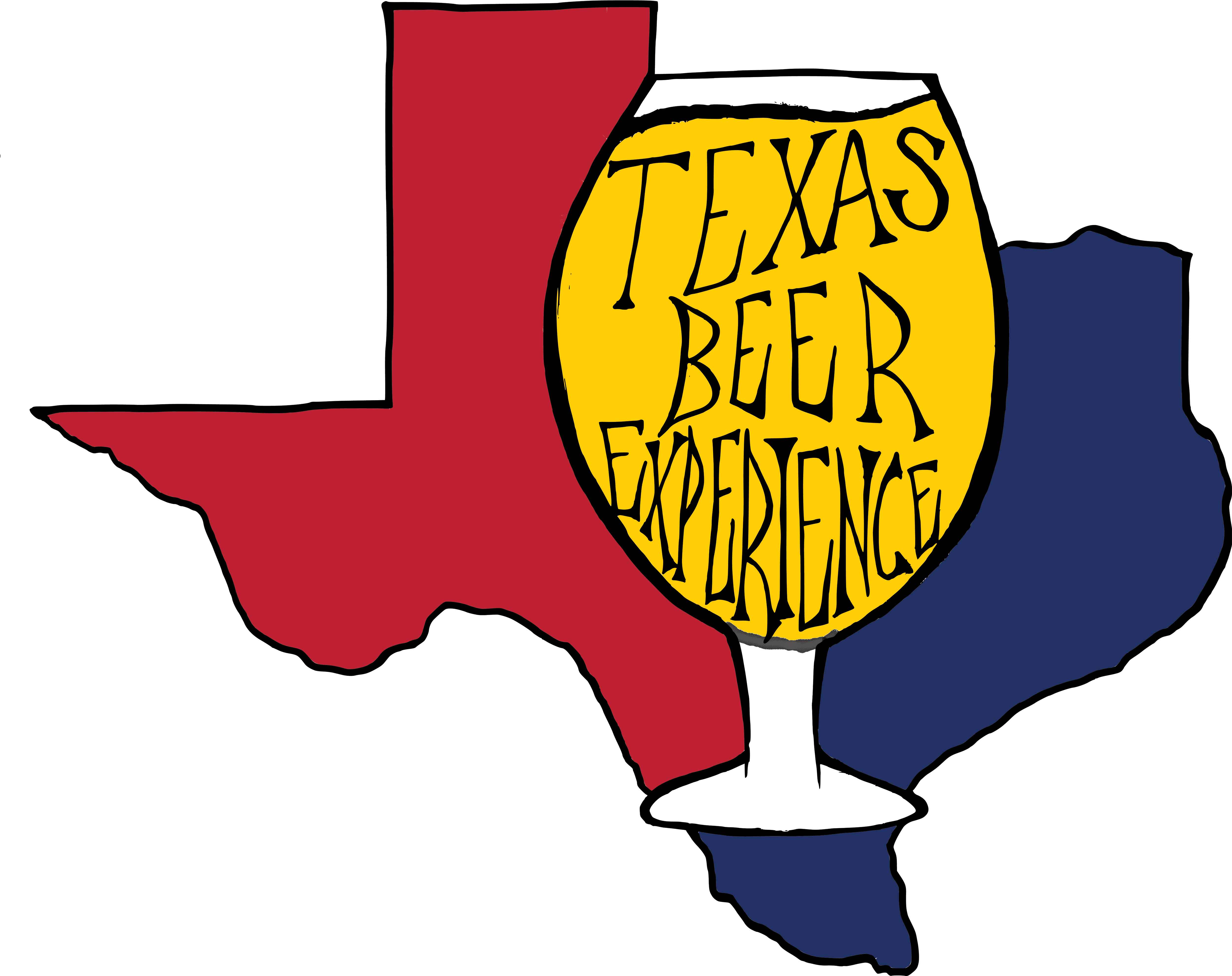 Texas Beer Experience